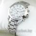 Женские часы MICHAEL KORS S-0912