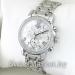 Женские часы TISSOT CHRONOGRAPH S-20255