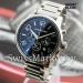 Мужские часы MONTBLANC S-0104