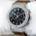 Мужские часы HUBLOT S-0154