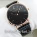 Мужские часы PATEK PHILIPPE 00198