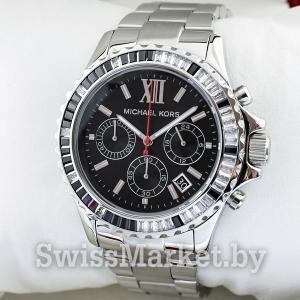 Часы MICHAEL KORS S-0916