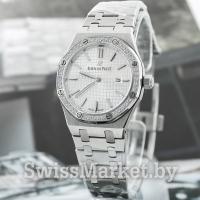 Женские часы AUDEMARS PIGUET 00205
