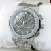 Мужские часы HUBLOT S-0152