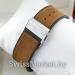Мужские часы HUBLOT S-0153