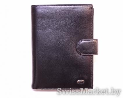 Мужской кошелек PETEK 3105