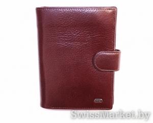 Мужской кошелек PETEK 3106