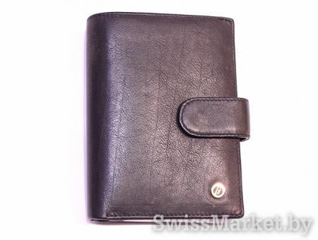 Мужской кошелек 3064