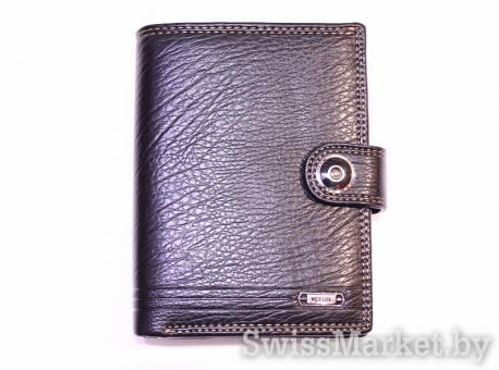 Мужской кошелек MERTOK 3123