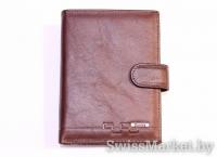 Мужской кошелек DANICA 3122