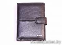 Мужской кошелек DANICA 3125