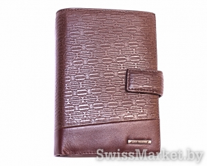 Мужской кошелек LOUI VEARNER 3068