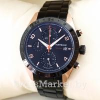 Мужские часы MONTBLANC S-0110
