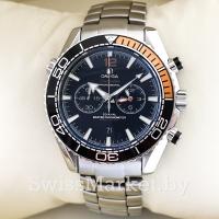 Мужские часы OMEGA Speedmaster S-2122