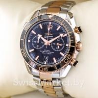 Мужские часы OMEGA Speedmaster S-2127