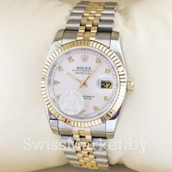 Часы наручные ROLEX S-1729