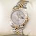 Часы наручные ROLEX S-1730