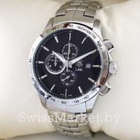 Мужские часы TAG HEUER S-0347