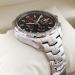 Мужские часы TAG HEUER S-0348