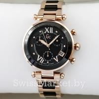 Женские часы GC S-0701