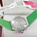 Женские часы HUBLOT S-0231