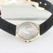 Женские часы HUBLOT S-0230