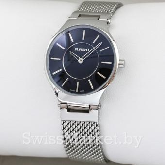 Женские часы RADO S-1811
