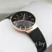 Женские часы RADO S-2826