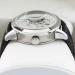 Мужские часы Vacheron Constantin 00193