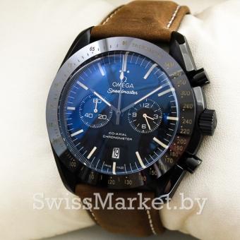 Мужские часы OMEGA Speedmaster S-2123