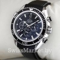 Мужские часы OMEGA Speedmaster S-2125