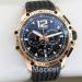 Часы наручные CHOPARD S-1001