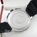 Мужские часы TISSOT CHRONOGRAPH S-00198