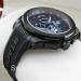 Мужские часы TAG HEUER BMW S-0346