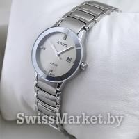 Женские часы RADO S-1820