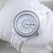 Женские часы DIOR S-00214