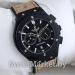 Женские часы HUBLOT CHRONOGRAPH S-0223