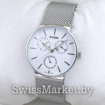 Женские часы RADO S-1823