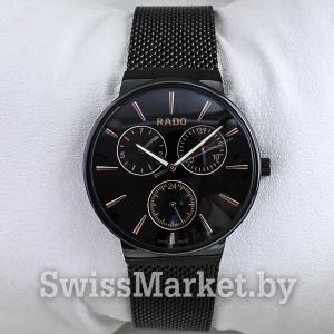 Женские часы RADO S-1824