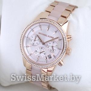 Женские часы MICHAEL KORS S-0903