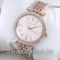 Женские часы MICHAEL KORS S-0904