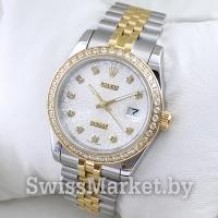 Часы наручные ROLEX S-1722