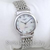 Женские часы LONGINES S-0412