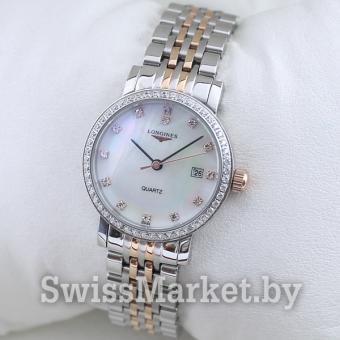Женские часы LONGINES S-0413