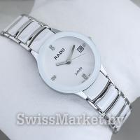 Женские часы RADO S-1821