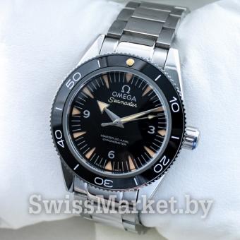 Мужские часы OMEGA S-1114