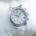 Женские часы TISSOT CHRONOGRAPH S-20170