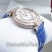 Женские часы CHOPARD S-0211