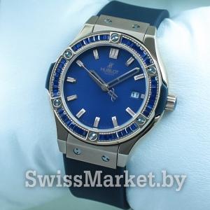 Женские часы HUBLOT S-0225