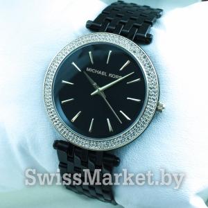 Женские часы MICHAEL KORS S-0907